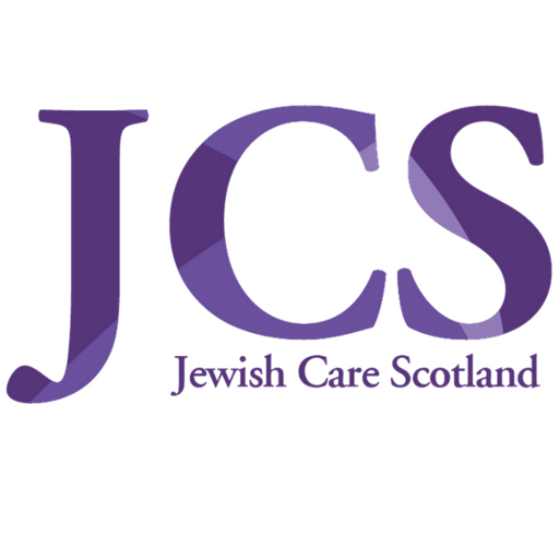 Jewish Care Scotland developing plans to support the Jewish community now and in the future