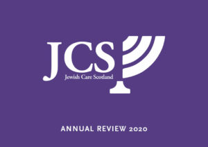 JEWISH-CARE-ANNUAL-REVIEW-AGM-2020-1